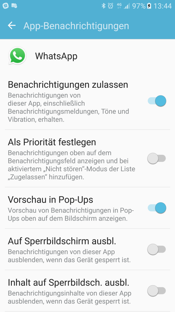 app-notification-settings