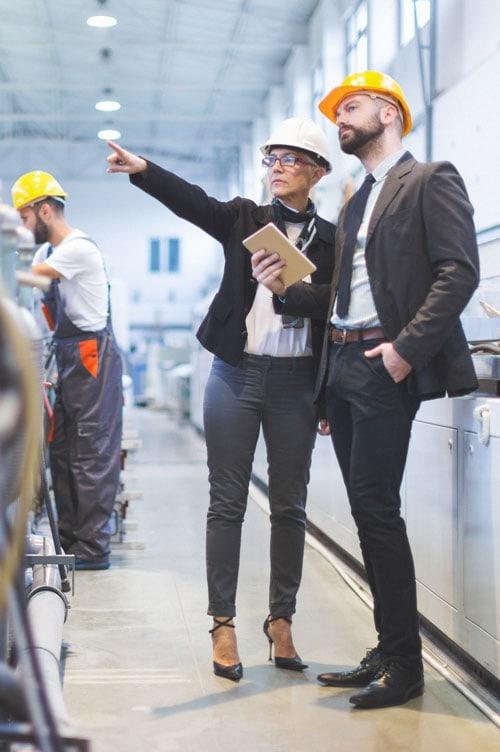 Arbeitsschutzgesetz