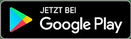 Android Zeiterfassung App