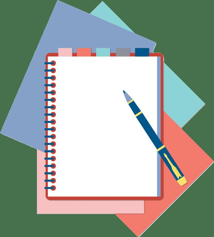 Zeiterfassung mit Stift und Papier