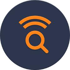 avast-wifi-finder