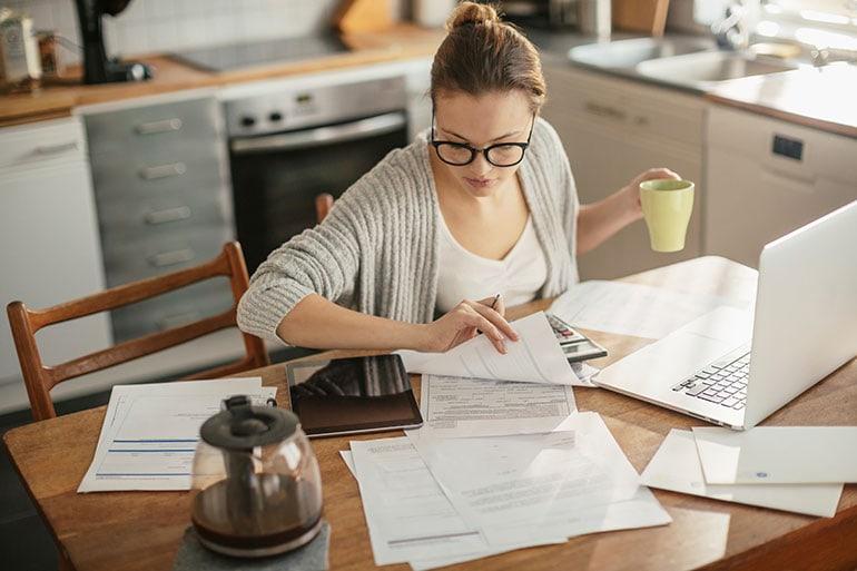 Mobiles Arbeiten Und Die Regelungen Zur Arbeitszeit Timr