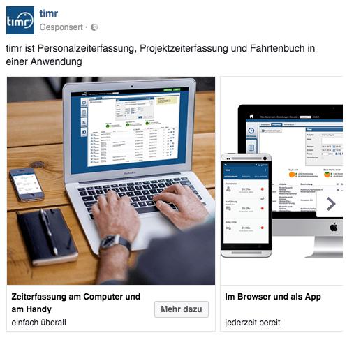 timr-facebook-add